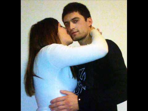 Luka i Lana  PRAVA LJUBAV D&T