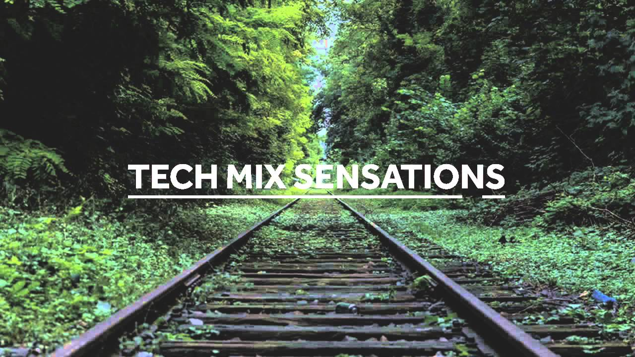 Tech house mix 11 amazing tech and house music mix for Amazing house music