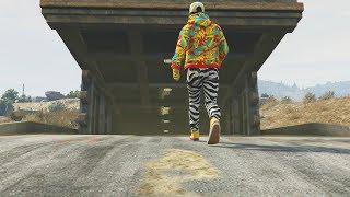 MI BUNKER POR DENTRO! INCREIBLE!! - DLC TRAFICO DE ARMAS (GUNRUNNING) - GTA V ONLINE