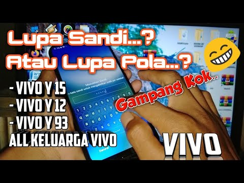 cara-membuka-kata-sandi-atau-lupa-pola-hp-vivo-y15/vivo-y12/vivo-y93