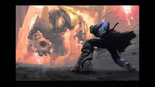 JPhelpz - Annihilating Rhythm [FREE DOWNLOAD]