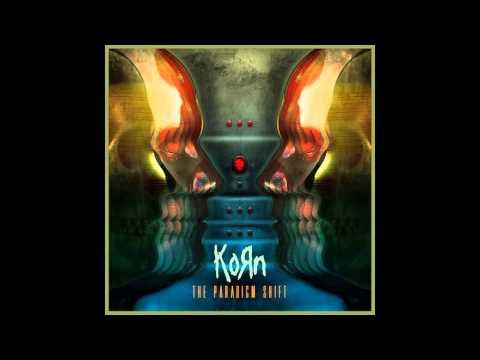 Korn - Love and Meth