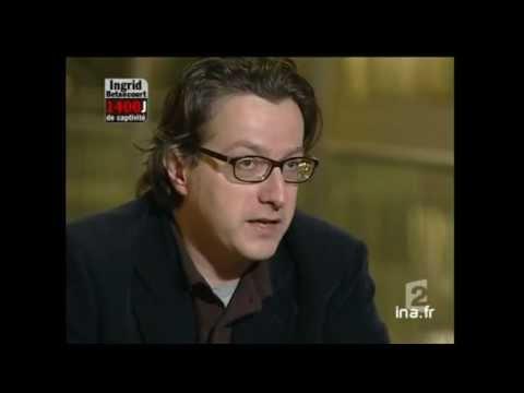 Frédéric Houssay: Les convoyeurs de fond doivent-ils porter une arme? France2, 2005 poster