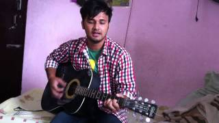 Tolai Baschhu by Anand Tiwari