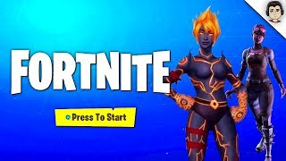 *NEU* SEASON 6 BATTLE PASS THEME & SKINS LEAKED! Fortnite Battle Royale SEASON 6 LEAKED INFORMATION!