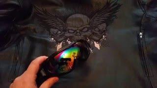 горнолыжные очки(Горнолыжные очки с сайта Aliexpress Покупал тут ..., 2015-12-15T16:21:53.000Z)