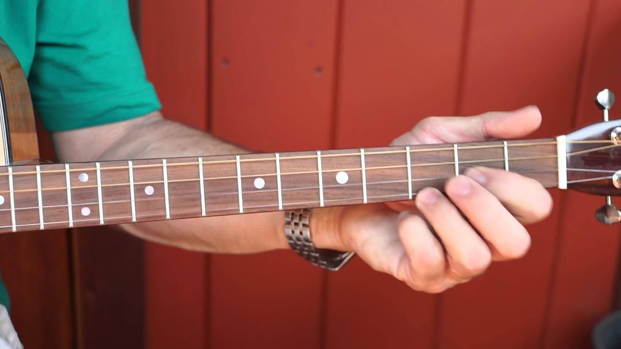 Basic chord patterns for tenor guitar key of bb and review of c basic chord patterns for tenor guitar key of bb and review of c g and f hexwebz Gallery