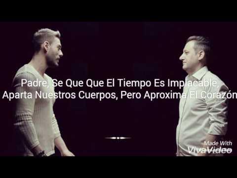 Lucas Lucco - 11 Vidas (Subtitulado Al Español)