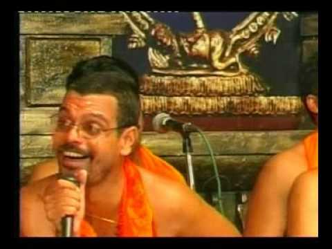 Muthu Muthu Muthu Muthu Kannana