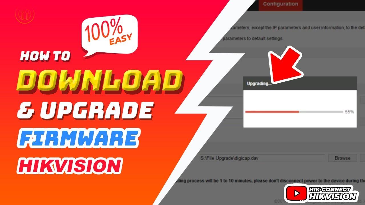 hikvision ds-2cd2020-i firmware download