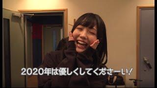 SUPER☆GiRLS「スパガ☆Times #56 ~「忘れ桜」レコーディングに密着」(2020.3.1配信) 【SUPER☆GiRLS 公式ホームページ】 https://supergirls.jp/ 【オフィシ...