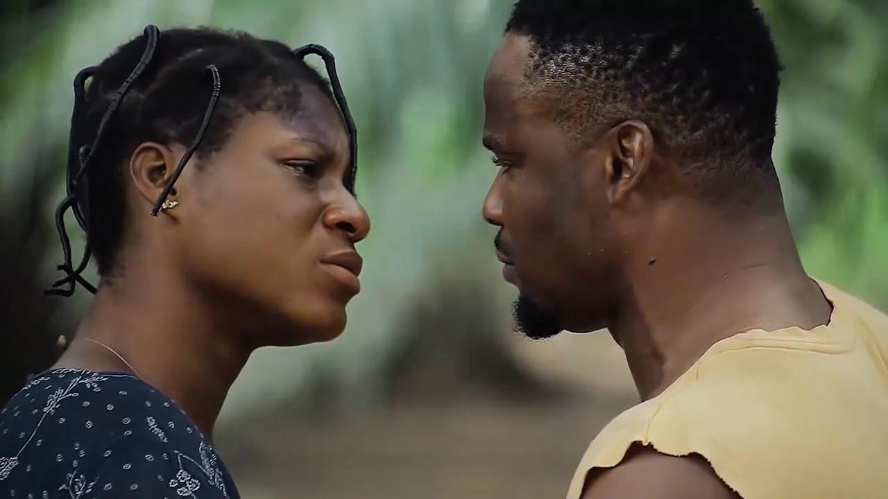 Download MIRACLE MONEY SEASON 6 - LATEST 2017 NIGERIAN NOLLYWOOD MOVIE