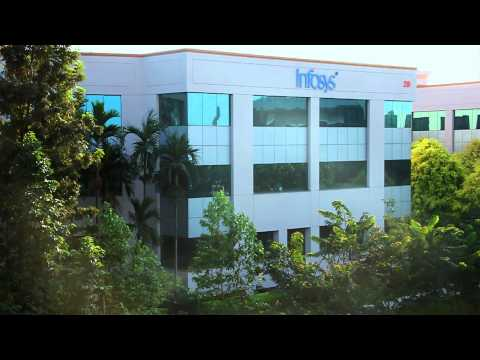 Commercial complex by Aratt for Rent/ lease |  Bangalore Best Realestate Developers