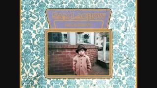 Sam Lachow - King Lear [Bonus Track] (Huckleberry)