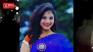 SURMYALI BIMO | New Garhwali Song 2018 |Latest Gahrwali Song 2018 Riwaz Music