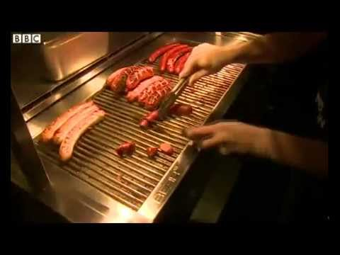 Red meat consumption can cause breast cancer