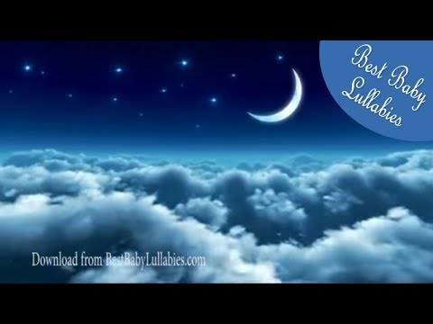 Lullaby Lullabies For Babies To Go To Sleep -Baby Song Sleep Music-Baby Sleeping Songs Bedtime Songs