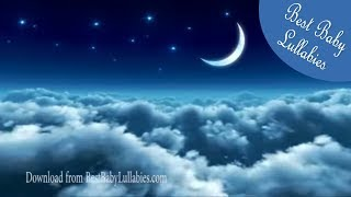 Baby Songs Lullaby  Music To Put A Baby To Sleep Music for Babies Lullabies to Sleep