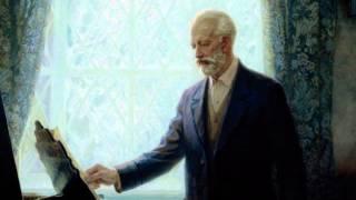 Tchaikovsky - Manfred Symphony in B minor, Op. 58, I. Lento lugubre - Moderato con moto