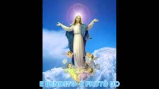 ELVIS PRESLEY -MIRACLE OF THE ROSARY - TRADUZIDO