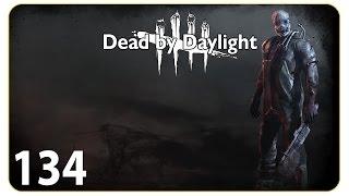 Schlechtes Gewissen #134 Dead by Daylight - Let