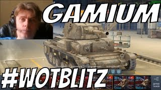 #wot #wotblitz #gamium #stream #steam #mmo #gaming 2018 11 16 12 42 24 417