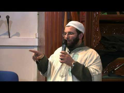 Les 10 lectures de Saurâte Al Fatiha par cheikh Said BOUHDIFI