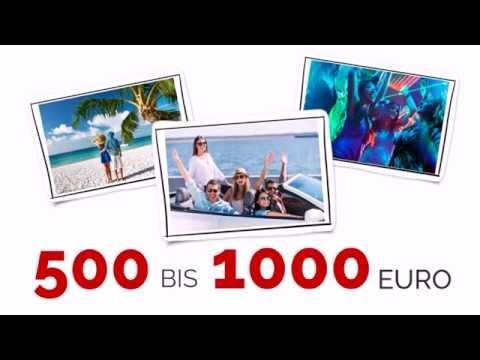 Studentenjob - 500€ bequem von Zuhause aus