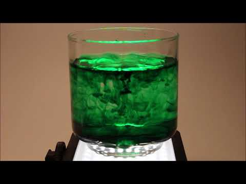 Download Youtube: Making Green Water DIY | Oddly Satisfying