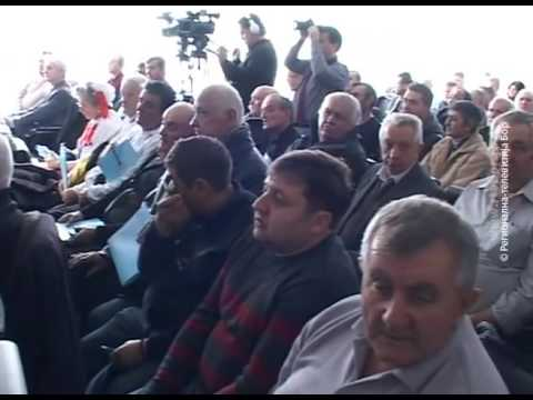 CONGRESUL ROMÂNILOR DIN SERBIA KONGRES VLAHA SRBIJE RTV Bor