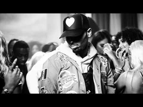 Chris Brown Ft. B.o.B. - Stay