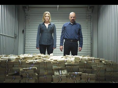 во все тяжкие фото с деньгами