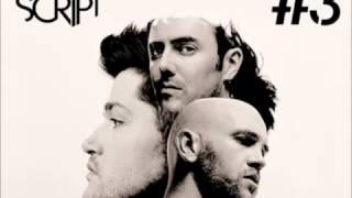 The Script - Six Degrees Of Separation Instrumental + Free mp3 download!