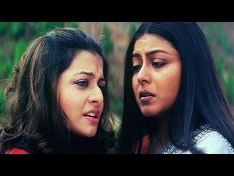 Koel Mallick, Prosenjit Chatterjee - Shudhu Tumi   Bengali Movie Part 10