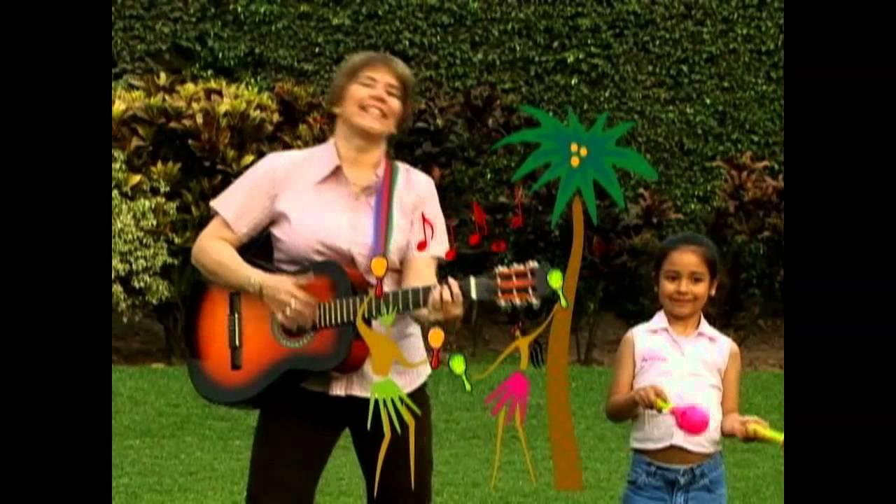 Maracas 1 par Maracas espa/ñolas rojo mariquita color Escarabajo Rumba Criba vibradora Traqueteo Percusi/ón de mano Instrumento musical Traqueteo
