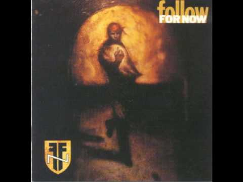 follow For Now - Milkbone