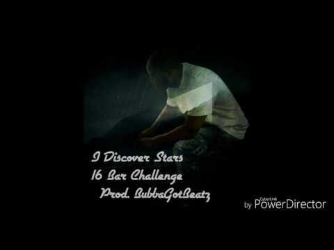 Never Fold Challenge (Prod. BubbaGotBeatz) - Instrumental -