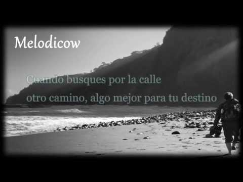 Melodico - Te Arrepentir�s Ft Prymanena