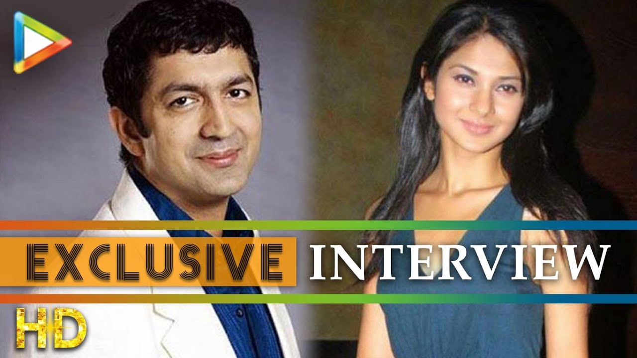 """Jennifer Winget Is At Par With Rani   Kajol   Kareena ..."