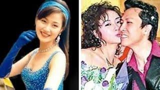 她曾介入甄子丹婚姻,甄子丹向她求婚為她離婚,如今46歲的她容顏未變依舊少女!