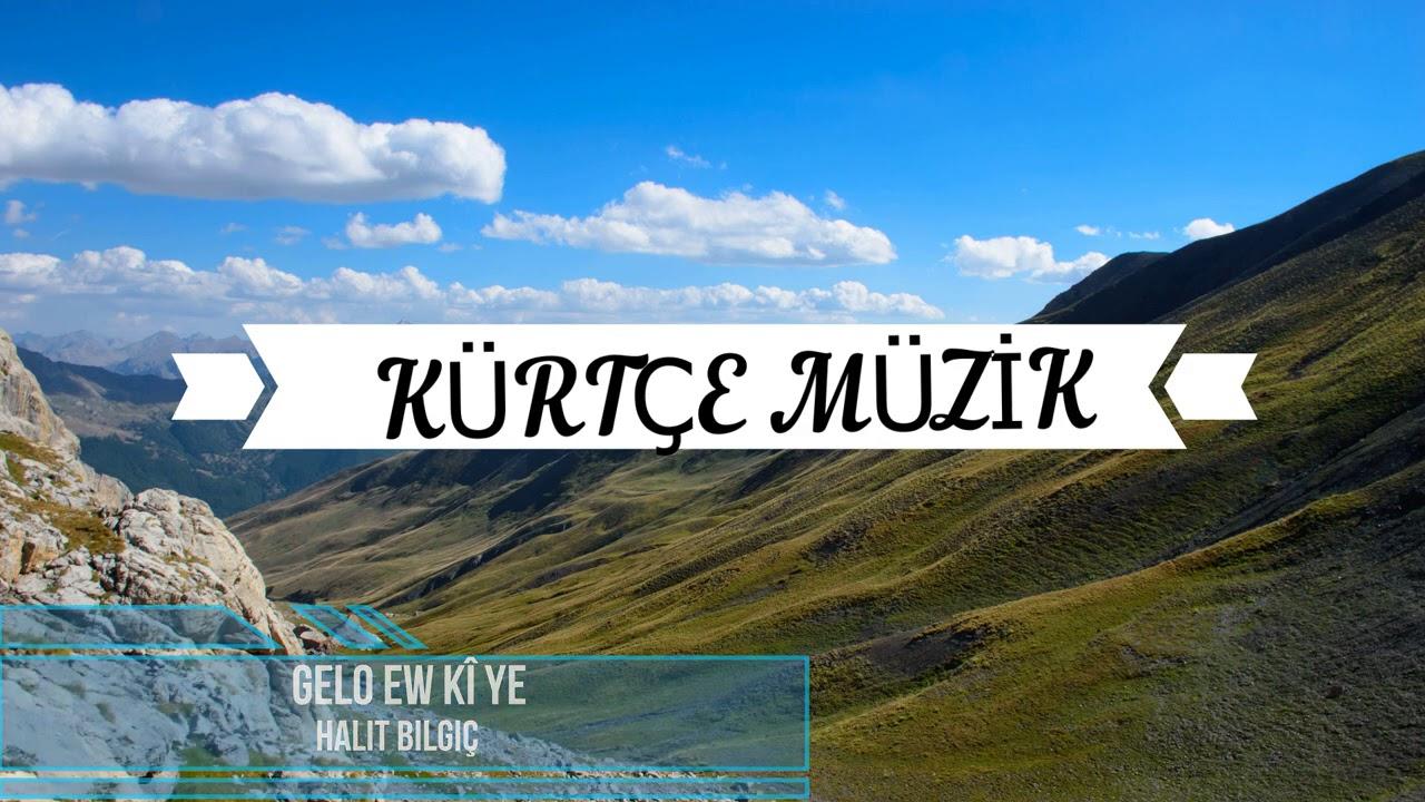 Tıklanma Rekoru Kıran Kürtçe Karışık Şarkılar Strane Kürdi 2021