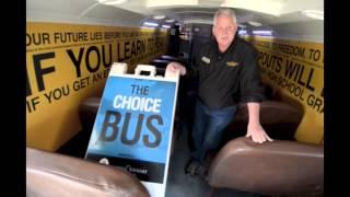 Choice Bus