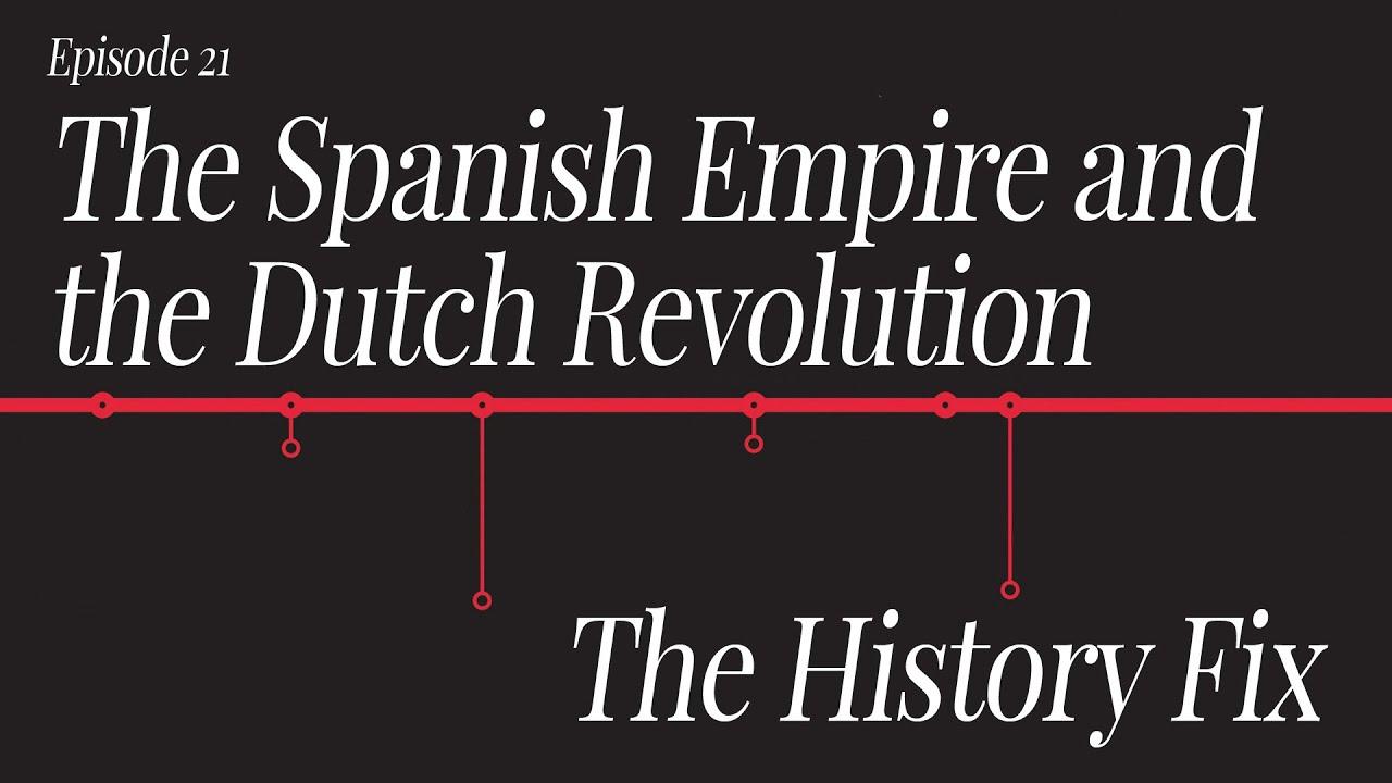 The next History Fix