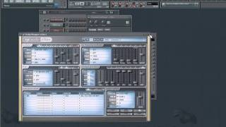 Download [Fl Studio][Hardstyle] Zilla - Evil (short Preview) MP3 song and Music Video