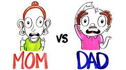hqdefault - Depression In Both Parents' Inherit