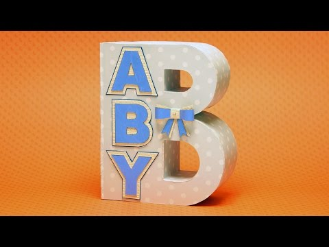 diy-anleitung:-geschenk-zur-geburt,-taufe...-baby-geschenkschachtel-für-geburtsgeschenke-basteln