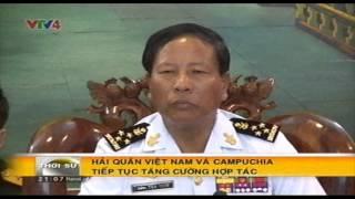 Bản tin tiếng Việt 21h 28/03/2016
