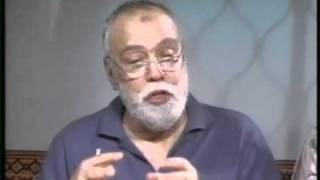 Liqa Ma'al Arab #63 Question/Answer English/Arabic by Hadrat Mirza Tahir Ahmad(rh), Islam Ahmadiyya