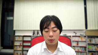 相談 詳細 お問い合わせは thanks@raku-job.jp まで^^ ビ・ハイア株式会...