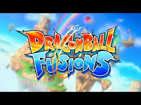 How to get any color energy | Dragon Ball Fusions